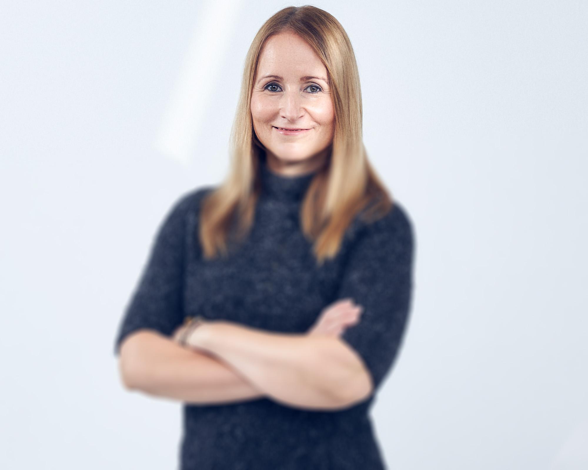 Hanna Seppänen
