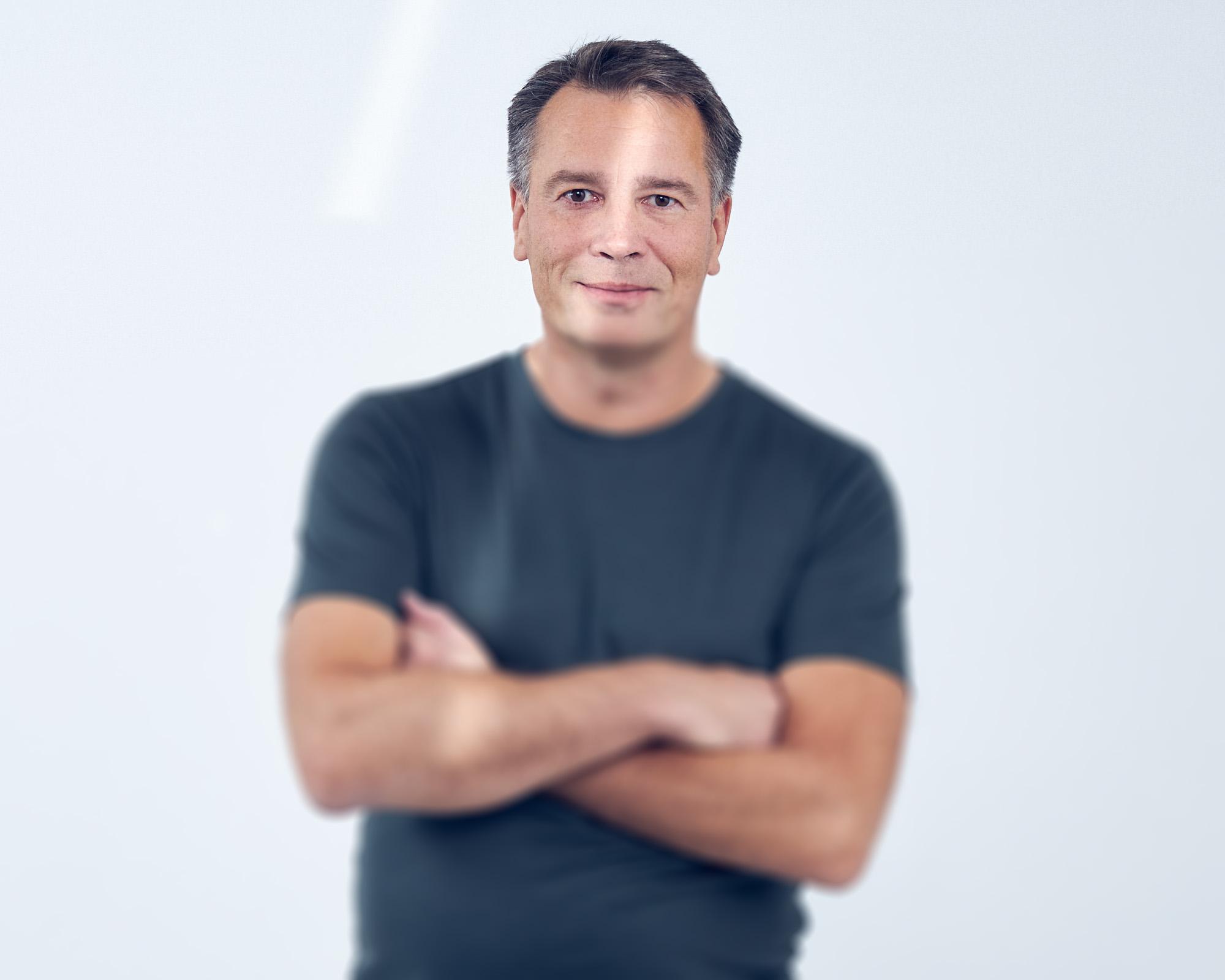 Marko Somerma